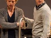 Review: Still Alice (Lookingglass Theatre)