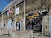 Operation Dynamo Museum, Dunkirk