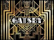 Inspiration Great Gatsby