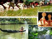 Tourism Revival India's Rural Economy