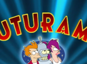 News, Everyone! They're Canceling Futurama…Again