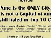 Love Pune..