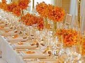 Beautiful Wedding Table Centerpieces Arrangements