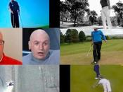Golf Videos Week (4/23)