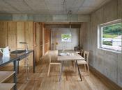 House Yagi Suppose Design Office