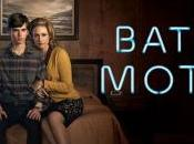 WTF! Moments from Bates Motel