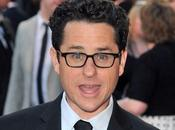"J.J. Abrams Talks About ""Star Wars"", Trek"", ""Cloverfield"