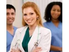 Ways Choose Health Insurance Plan That Works