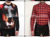 Items: Givenchy Pre-Fall 2013 Collection Luisviaroma...