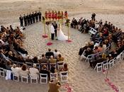 {Pin Friday} Ceremony Round