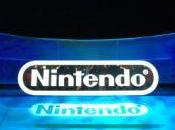 Nintendoless