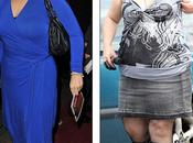Ruth Jones Weight Loss