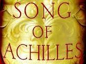 Song Achilles