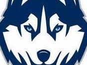 Female UConn Student Writes Letter School President Stating Huskies Logo Aggressive Promotes Sexual Assault.