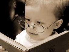 Importance Reading, Writing Arithmetic Early Life Beyond
