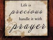 Life Precious
