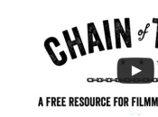 Chain Title: Resource Your Film's Copyright