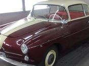 Fiat Viotti Coupe