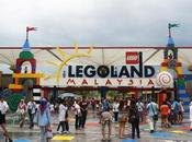 LEGOLAND Malaysia: Revisited After Months!