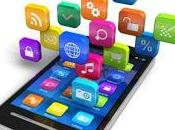 Mobile Apps- Found Love Corporate World