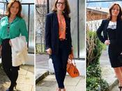True Fashionista: Annette