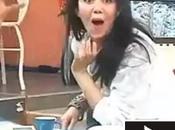 Pakistani Drama Actress Mahira Khan Insulted Calling Random Number