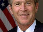 "George Bush ""Success"", Barack Obama Greatest Leader Earth's History"