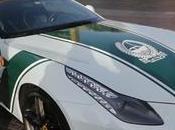 Ladies, It's Time Join Police Dubai