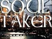 Book Blitz Tour Soul Taker Karen Michelle Nutt