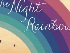 Review: Night Rainbow Claire King