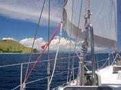 Labuan Bajo: Back Tourist Country