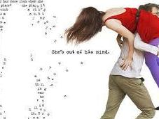 Inevitability Treating Partners Things? Romance Ruby Sparks (and Like Ending)