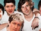 Simon Cowell's Direction Issue Single World Exclusive!