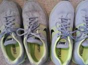 Memorial Services Running Shoes
