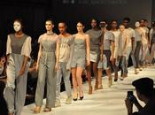 Arts Fashion Week 2013,