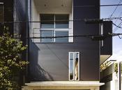 House Konan Planning