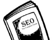 Ecommerce SEO: Essential Tips Techniques