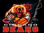 Chicago Bears Draft Selections