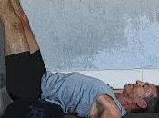 Yoga Pain Management