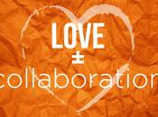 Love Collaboration
