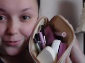 Makeup Makeover...