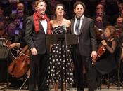 Song Norway: Grieg Goes Broadway-style