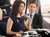 Love Like Case Scandal's Fitz Mellie