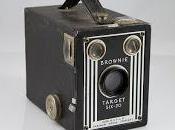 Lessons Publishing from Kodak