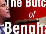 Benghazi Witness, Threats From State Department