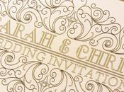 Wedding Stationery Crafting Advice: Embellishments Tools