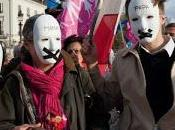 France Marriage Equality, Update: Ongoing Protests, with More Promised