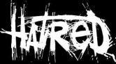 Expressions-Hatred