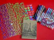 Creativity (linky Party) Love Alphabet Book