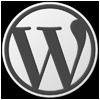 Solution Able Insert Images Post Page WordPress
